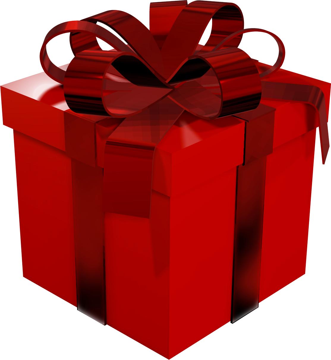 Ensembles cadeaux