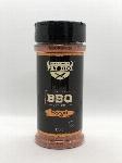 Épices BBQ Douces 175 g