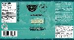 Épices BBQ Marée Sauvage 135g